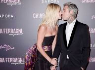 Chiara Ferragni : Son mari, leur fils Leone... L'influenceuse se confie
