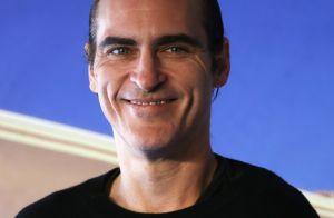 Joaquin Phoenix : Amaigri en Joker, il révèle le poids perdu pour le film
