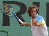 Mathieu Montcourt : conclusions finales de l'autopsie après la mort du tennisman de 24 ans, et obsèques prévues vendredi...