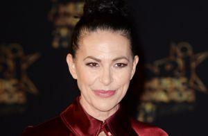 Lio accuse Madonna de plagiat :
