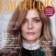 Retrouvez l'interview intégrale de Chiara Mastroianni dans le magazine Psychologies, numéro 402, d'octobre 2019.