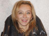 Sylvie Testud : Cette manie étrange qu'elle a... de déménager !