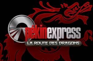 Pékin Express : Les grands vainqueurs sont les amoureux Laurence et Albert... ils ont convaincu tout le monde !