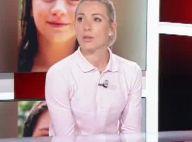 Télé-réalité : Une candidate dévastée, sa fille droguée et prostituée a disparu