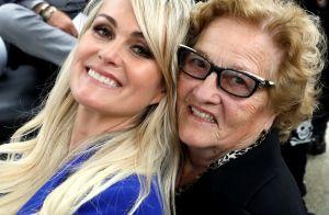 Laeticia Hallyday : Sa grand-mère adorée Mamie Rock convoquée au tribunal