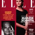 Retrouvez l'interview intégrale de Marlène Schiappa dans le magazine  Paris Match , numéro 3674, du 3 octobre 2019.