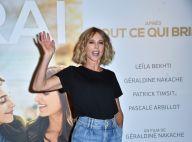 Pascale Arbillot : Atteinte d'endométriose, elle a réussi à faire un enfant
