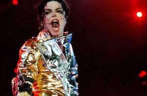 Quand la princesse Stéphanie de Monaco... chantait en duo avec Michael Jackson ! Ecoutez !