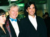 Jean-Michel Jarre, mal aimé par son père : il lui a pardonné sur son lit de mort