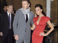 David et Victoria Beckham : Retour sur leurs vacances aux Seychelles pour leur anniversaire de mariage ! Regardez !