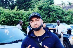 Mort de Samat : Le rappeur assassiné sur un parking de Garges-lès-Gonesse