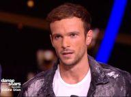 Danse avec les stars 2019 : Hugo Philip éliminé, Yoann Riou sauvé