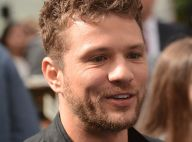 Ryan Phillippe accusé de violences domestiques, il accepte un accord financier