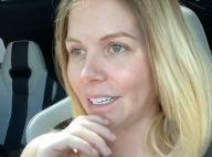 """Jessica Thivenin, son fils hospitalisé : """"Bonne nouvelle..."""""""
