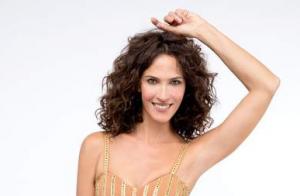 Linda Hardy dans Danse avec les stars 2019 : ce qu'elle redoute le plus