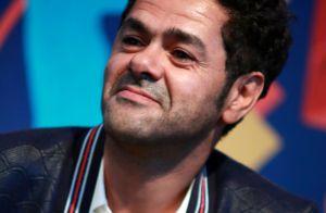 Jamel Debbouze revient sur son accident : son étonnante demande à l'hôpital