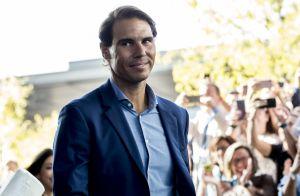 Rafael Nadal : Son mariage avec Xisca Perello ultrasécurisé