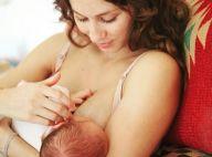 Troian Bellisario : Un an après la naissance de sa fille, elle révèle son prénom
