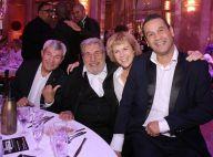 Miss Beauté nationale : Jean-Pierre Castaldi et Jérôme Anthony déchaînés