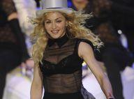 URGENT : Madonna : Un mort et plusieurs blessés dans l'effondrement d'une scène de son concert au Vélodrome de Marseille ! Concert annulé !