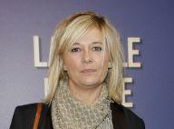 Flavie Flament, son salaire mirobolant sur TF1 : ce que ça impliquait