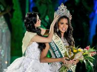 Miss Earth 2019 : Nellys Pimentel couronnée, la France se classe 21e