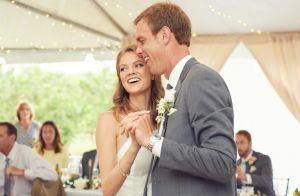 Sam Querrey : Sa femme Abby Dixon enceinte de leur premier enfant