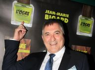 Jean-Marie Bigard sort son premier parfum, Steevy Boulay est fan !