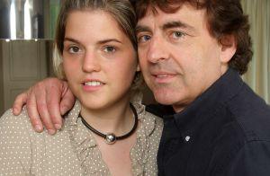 Accusée de maltraitance animale, Sarah Barzotti a récupéré ses