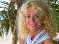 Carole (Koh-Lanta) : Son énorme mensonge pour participer à l'émission