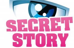 Secret Story 3 : Découvrez qui est le candidat à la mairie de Marseille...  mais qui ne rentrera PAS dans la maison ce soir !