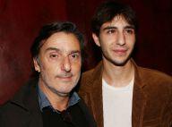 "Yvan Attal : Sa ""relation compliquée"" avec son fils Ben"