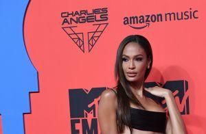 Becky G, Dua Lipa, Halsey... : Défilé de bombes aux MTV Europe Music Awards