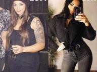Émilie Nef Naf : Ce petit déclic qui lui a fait perdre plus de 16 kilos