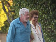Ron Perlman quitte sa femme après 40 ans de mariage pour une jeunette !