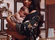 Shay Mitchell : L'étonnant prénom de sa fille révélé, premières photos