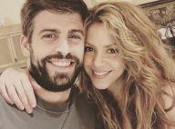 "Shakira : Ex-dépressive, elle raconte sa vie ""insupportable"" avec Gérard Piqué"