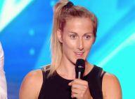 """Incroyable talent 2019, blessure sur scène : """"Le lendemain, je ne marchais plus"""""""