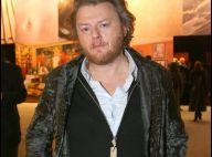 Josephus Thimister est mort : le créateur de mode s'est suicidé