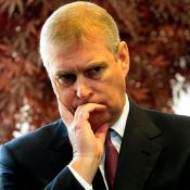 "Prince Andrew : En plein scandale sexuel Epstein, il répond ""sans interdit"""