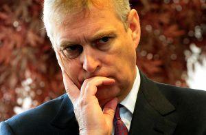 Prince Andrew : En plein scandale sexuel Epstein, il répond