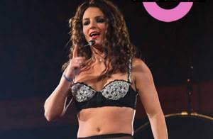 Britney Spears en Russie, toujours trop... sexy ! Son père confirme la requalification de sa tutelle !