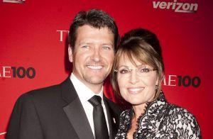 Sarah Palin : Sa fille Willow accueille des petites jumelles