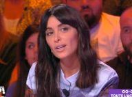 """Jenifer et l'affaire du short : """"J'ai essayé d'apaiser les tensions"""""""