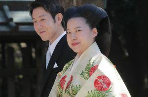 Ayako de Takamado maman : l'ex-princesse a donné naissance à son 1er enfant