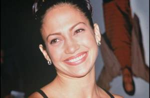 Jennifer Lopez a 40 ans ! Itinéraire d'une bombe latine... à maman poule ! Happy Birthday !