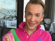 Mort de Quentin Dehar : son message alarmant avant son suicide