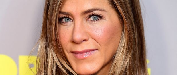 Jennifer Aniston : Comment elle a cassé Instagram...