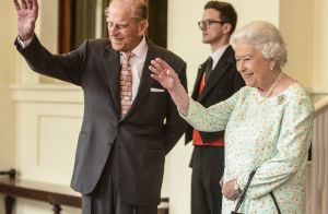 Prince Philip : Pourquoi le mari d'Elizabeth II n'est-il pas roi ?