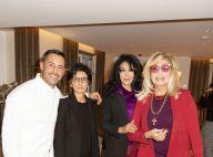 Valentin Néraudeau (Top Chef) : Le séduisant chef récompensé et entouré des VIP